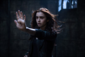 Picture 1 from the English movie The Mortal Instruments: City of Bones