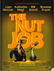 Picture 26 from the English movie The Nut Job