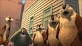 Picture 24 from the English movie The Nut Job