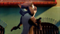 Picture 22 from the English movie The Nut Job