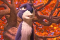 Picture 20 from the English movie The Nut Job