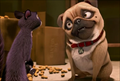 Picture 15 from the English movie The Nut Job