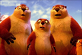 Picture 4 from the English movie The Nut Job