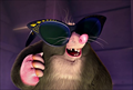 Picture 3 from the English movie The Nut Job