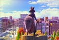 Picture 2 from the English movie The Nut Job