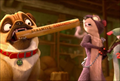 Picture 1 from the English movie The Nut Job