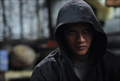 Picture 4 from the English movie The Raid 2