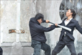 Picture 2 from the English movie The Raid 2
