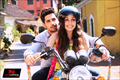 Picture 41 from the Hindi movie Ek Villain