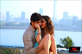 Picture 38 from the Hindi movie Ek Villain