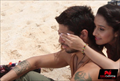 Picture 37 from the Hindi movie Ek Villain