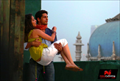 Picture 36 from the Hindi movie Ek Villain