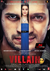 Picture 31 from the Hindi movie Ek Villain