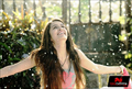 Picture 28 from the Hindi movie Ek Villain