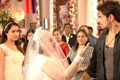 Picture 27 from the Hindi movie Ek Villain