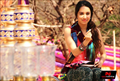 Picture 9 from the Hindi movie Ek Villain