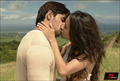 Picture 7 from the Hindi movie Ek Villain