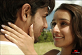 Picture 6 from the Hindi movie Ek Villain