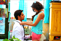 Picture 2 from the Hindi movie Ek Villain