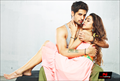 Picture 1 from the Hindi movie Ek Villain