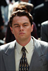 Picture 34 from the English movie The Wolf Of Wall Street