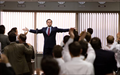 Picture 32 from the English movie The Wolf Of Wall Street