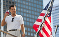 Picture 30 from the English movie The Wolf Of Wall Street