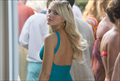 Picture 19 from the English movie The Wolf Of Wall Street