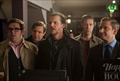 Picture 5 from the English movie The World's End