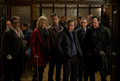 Picture 4 from the English movie The World's End