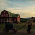 Picture 1 from the English movie The Young and Prodigious T.S. Spivet