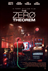Picture 6 from the English movie The Zero Theorem