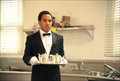Picture 6 from the English movie The Butler