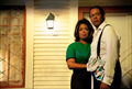 Picture 2 from the English movie The Butler
