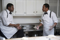 Picture 1 from the English movie The Butler
