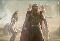 Picture 14 from the English movie Thor 2 : The Dark World