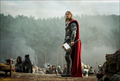 Picture 13 from the English movie Thor 2 : The Dark World