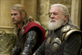 Picture 12 from the English movie Thor 2 : The Dark World