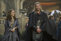 Picture 10 from the English movie Thor 2 : The Dark World