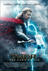 Picture 9 from the English movie Thor 2 : The Dark World