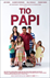 Picture 1 from the English movie Tio Papi