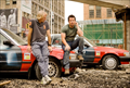 Picture 21 from the English movie Transformers: Age of Extinction