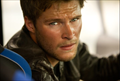Picture 20 from the English movie Transformers: Age of Extinction