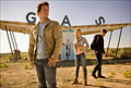 Picture 18 from the English movie Transformers: Age of Extinction