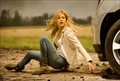 Picture 16 from the English movie Transformers: Age of Extinction