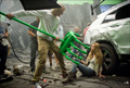 Picture 11 from the English movie Transformers: Age of Extinction