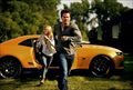 Picture 9 from the English movie Transformers: Age of Extinction