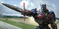 Picture 8 from the English movie Transformers: Age of Extinction