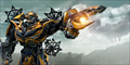Picture 6 from the English movie Transformers: Age of Extinction