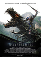 Picture 5 from the English movie Transformers: Age of Extinction